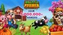 Big Little Farmer Offline Bauernhof + MOD
