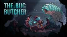 The Butcher Bug