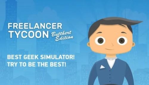 Freelancer Simulator: Game Developer Edition + MOD