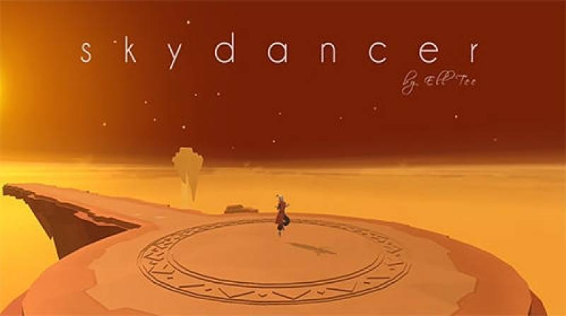 Sky Dancer + MOD