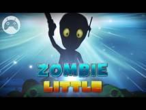 Zombie Little + MOD