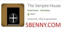La maison des vampires + MOD