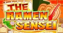 Le Ramen Sensei