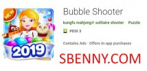 Bubble Shooter + MOD