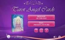 Tarot Angel Cards + MOD