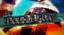 Double Gun + MOD