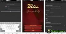 Bliss - Le jeu pour les amoureux + MOD