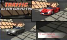 Stadtverkehr Racer Dash + MOD