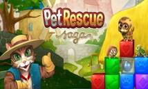 Pet Rescue Saga + MOD