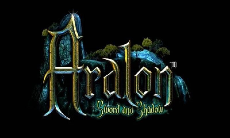 Aralon Espada y Sombra 3d RPG + MOD