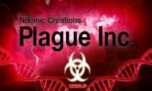 Plague Inc. + MOD