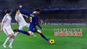 Ultimativer Fußball - Fußball + MOD