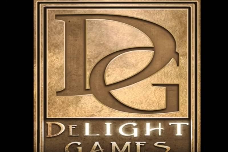 Delight Games (Premium) + MOD