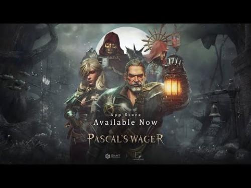 Pascals Wette + MOD