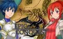 Epic Conquest + MOD