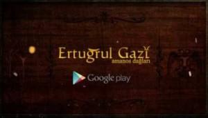 Ertugrul Gazi + MOD