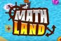Math Land: Spiele der mentalen Arithmetik - Addition + MOD