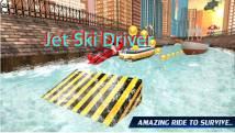 Jet-Ski-Fahrer + MOD