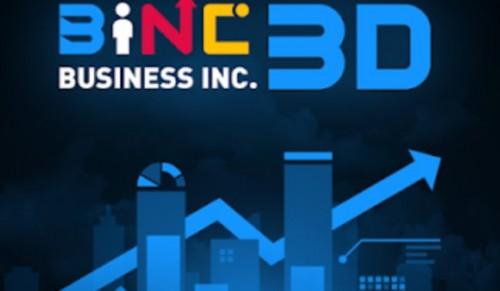 Business Inc. 3D: Realistisches Start-Simulator-Spiel + MOD