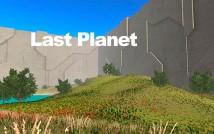 Letzter Planet: Überleben und Handwerk + MOD