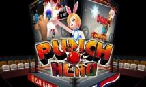 Punch Hero + MOD