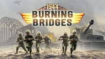 1944 Burning Bridges + MOD