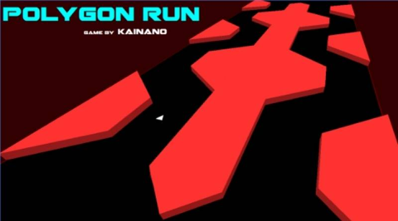 Полигон Run