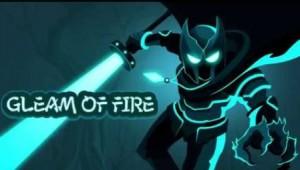 Свет Огня + MOD
