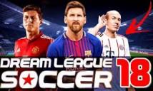 Sogno Serie A di calcio 2018 + MOD