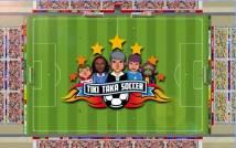 Tiki Taka Fútbol + MOD