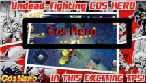 Cos Hero + MOD