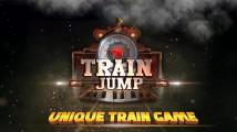 Kann ein Zug springen? + MOD