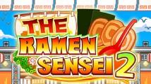 Il Ramen Sensei 2 + MOD
