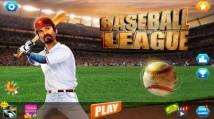 Baseball Challenge Game - 2017 + MOD