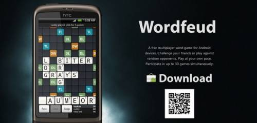 Wordfeud (Full)