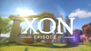 XON Episode One