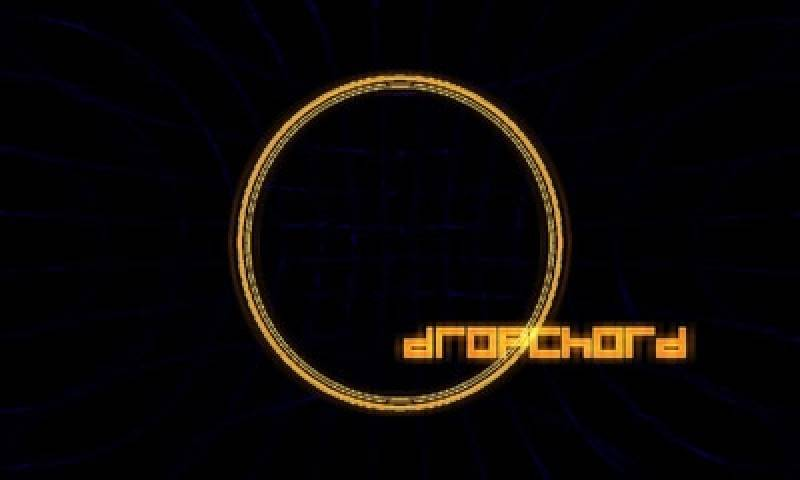 Dropchord