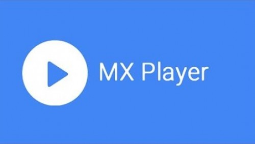 MX Player + MOD