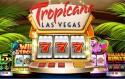 Tropicana ™ Las Vegas Spielautomaten + MOD