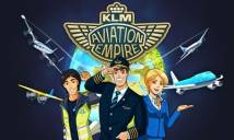 Aviation Empire + MOD