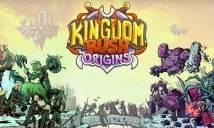 Kingdom Rush Origins + MOD