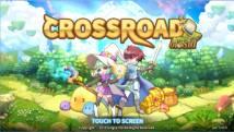 Crossroad Сида + MOD