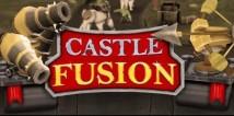 Castillo Fusion Inactivo Clicker + MOD