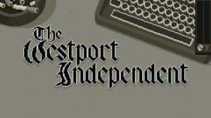 Вестпорт Независимый