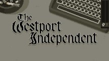 Der Westport Independent