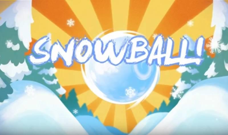 Snowball + MOD