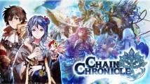 Catena Cronaca - RPG + MOD