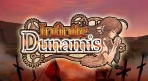 RPG Infinite Dunamis - KEMCO + MOD