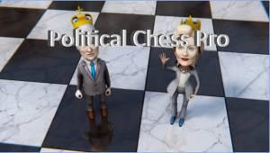Chess politique Pro