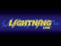 Lightning Link Casino + MOD